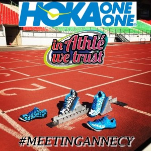 meeting pointes hoka