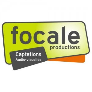focale